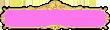 Туторіал №8. Звання (ранги) на форумі  A_3_au10