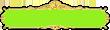 Туторіал №8. Звання (ранги) на форумі  A_4_au10