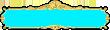 Туторіал №8. Звання (ранги) на форумі  A_5_au10