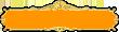 Туторіал №8. Звання (ранги) на форумі  A_6_au10