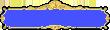 Туторіал №8. Звання (ранги) на форумі  A_7_au10