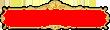 Туторіал №8. Звання (ранги) на форумі  A_8_au10