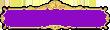 Туторіал №8. Звання (ранги) на форумі  A_9_au10