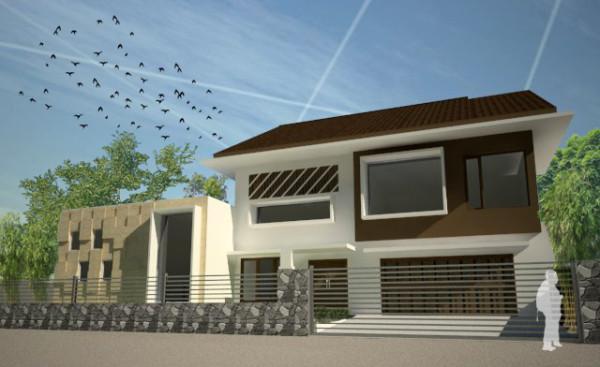 architectur architektur