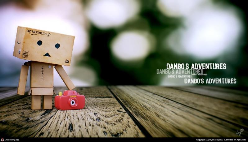 http://backgrounds.heello.com/full/pak_danbo.jpg