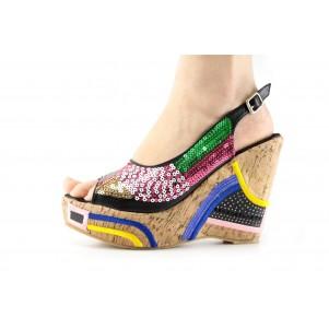 Обувь на каблуках Cassis10