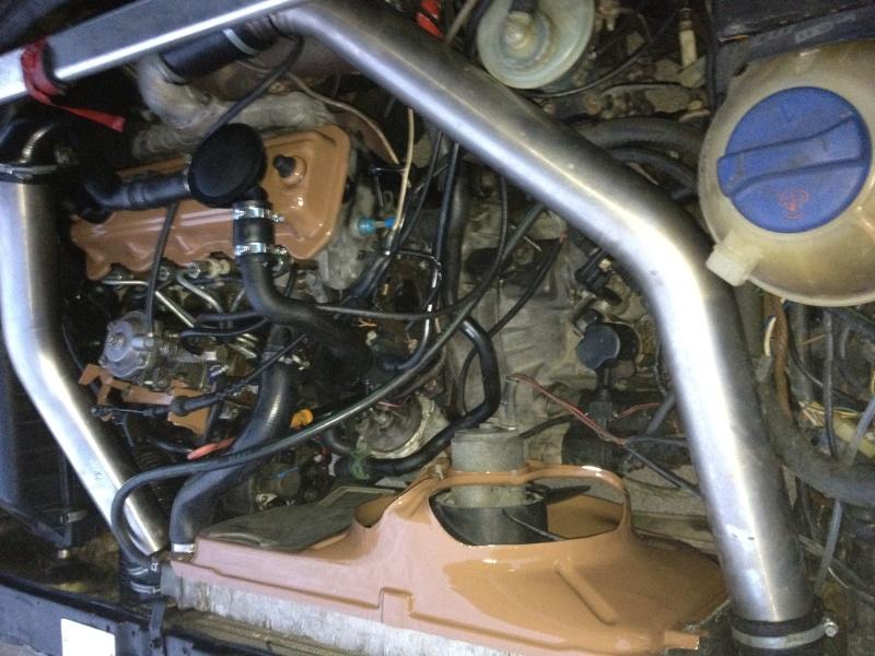 one TDI-m Turbo GV   P.25 - Page 15 Img_6617