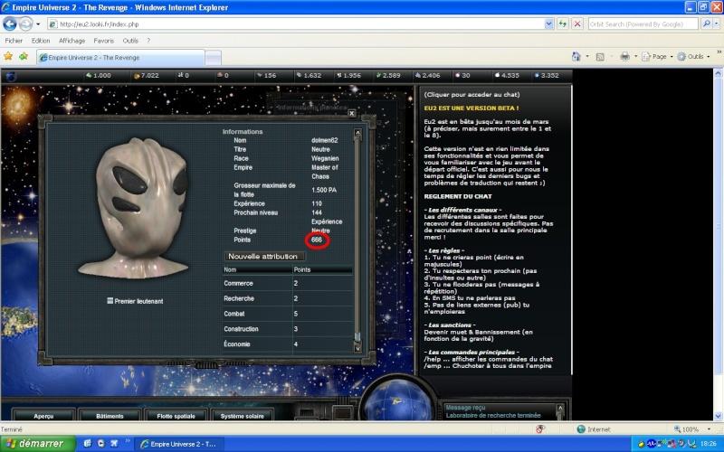 Une capture d'écran de mamusalem retrouvée ! 666_bm10