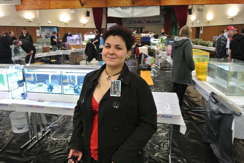 Bourse aux poissons à Marly - 11 mars 2012  - Page 4 Bourse48
