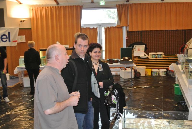 Bourse aux poissons à Marly - 11 mars 2012  - Page 4 Bourse53