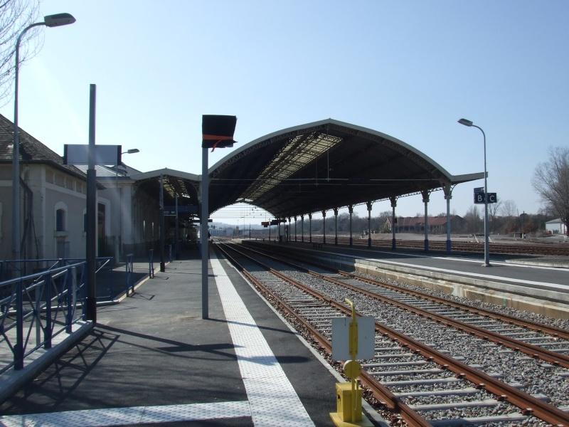 Reportage Photos - 2011 - Ligne Albi-Castres Copie_25