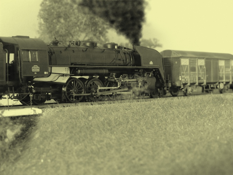 Ambiances ferroviaires - Page 2 Copie_33