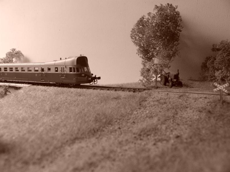 Ambiances ferroviaires Dsc04910