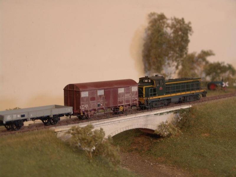 Ambiances ferroviaires - Page 3 Dsc05110