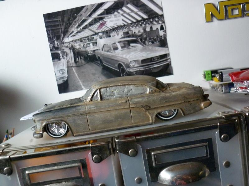 Dodge 1954  P1270710