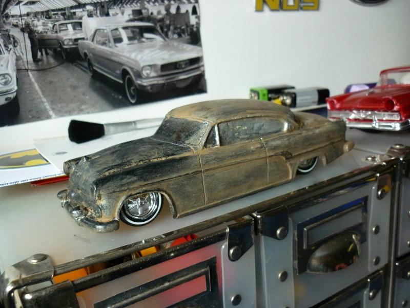 Dodge 1954  P1270711