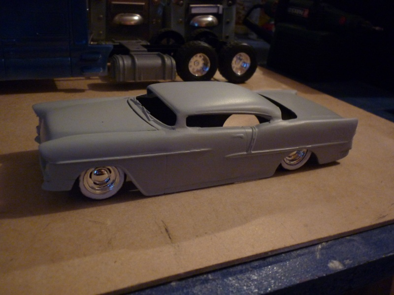 '55 Chevy reconversion custom - Page 2 P1280119