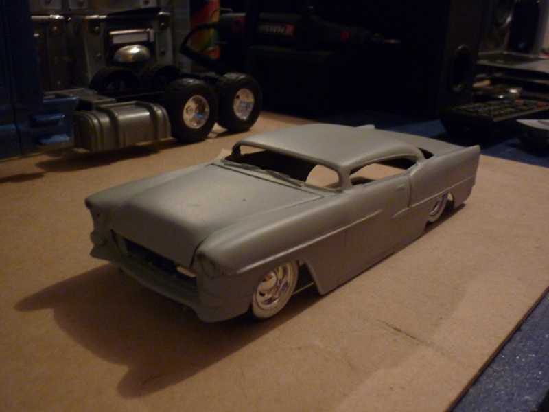 '55 Chevy reconversion custom - Page 2 P1280120