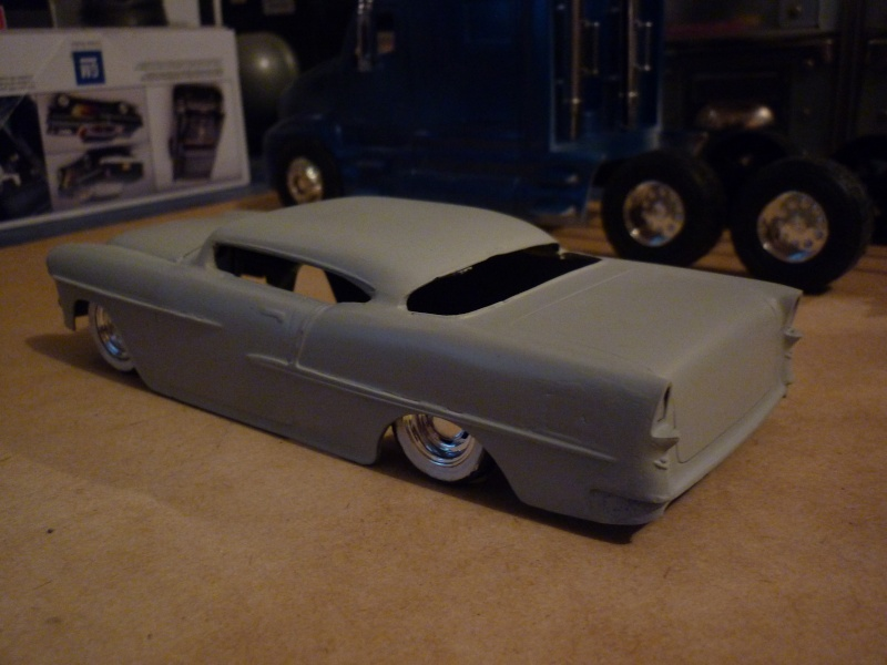 '55 Chevy reconversion custom - Page 2 P1280122