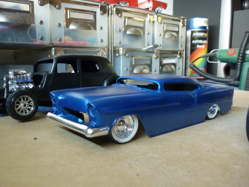 '55 Chevy reconversion custom - Page 2 P1280212