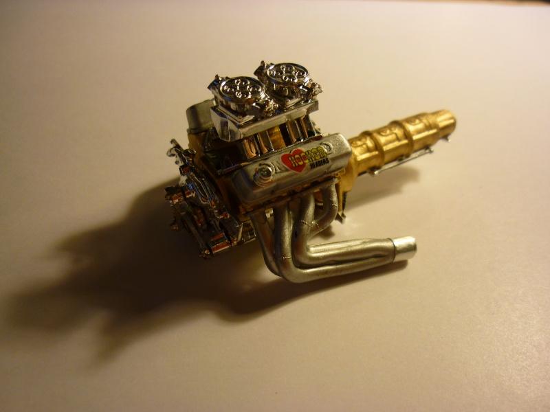 duel BI-TON P1280814