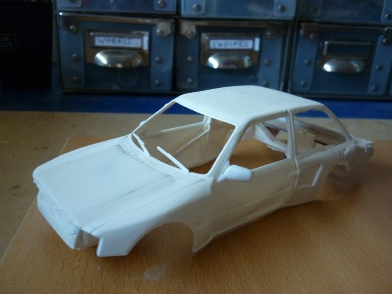 Peugeot 309 Turbo P1280911