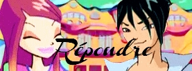 Version 13 : Rentrée (Profs et écoles) Rapond19