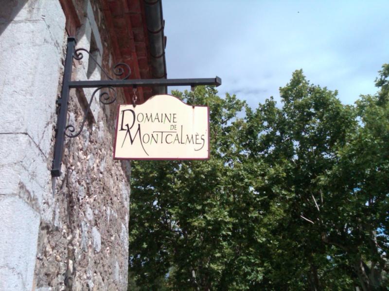 Visite au Domaine de Montcalmès (25 juillet 2011) Img00210