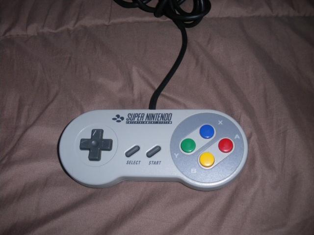Photos de ma Super Nintendo ! Imgp0029