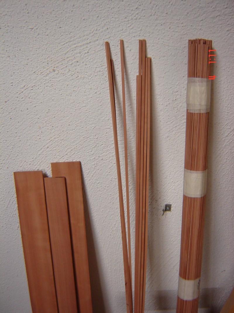 vendo legno di pero Pero10