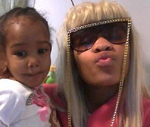 12-Year-Old Charged With Murder Of Toddler Aniyah Batchelor. Update 09/05/12: Child Convicted!! Cunnin10
