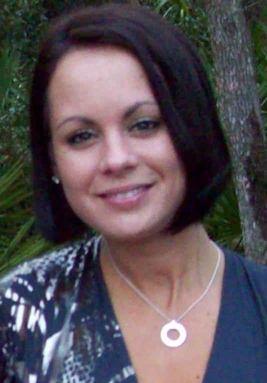 Michelle Parker, 33 Disappears Following Airing Of 'The People's Court' Featuring Michelle & Her Ex/ Primary Suspect, Dale Smith, hired Attorney, Mark Nejame/ Dale Smith is given custody of their two children/ Michelle Parker's Cellphone Found  - Page 3 Mic10