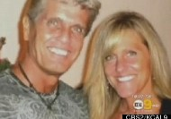 Los Angeles police search for missing movie studio executive, Gavin Smith / Wife now believes her husband is dead/Smith's vehicle found in storage facility/Investigators now say this is a homicide case Sss10