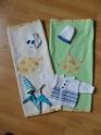 couvertures en tissu polaire 2_couv10
