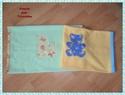 deux couvertures Sam_0719