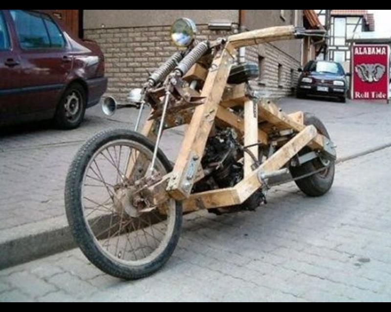 moto guidonne Moto_b10