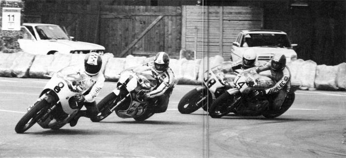 Roger sur Bike 70 ;-) Norisr10