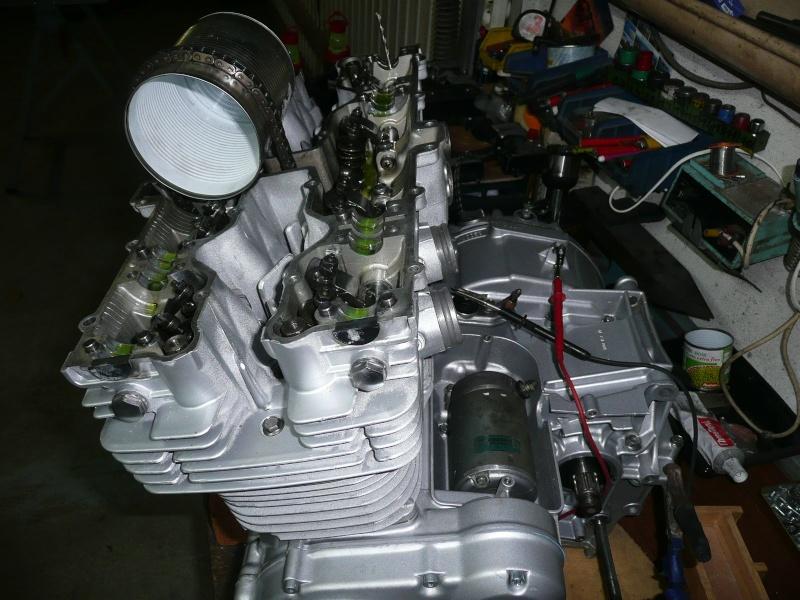 Lubrification lors du remontage moteur? P1160417