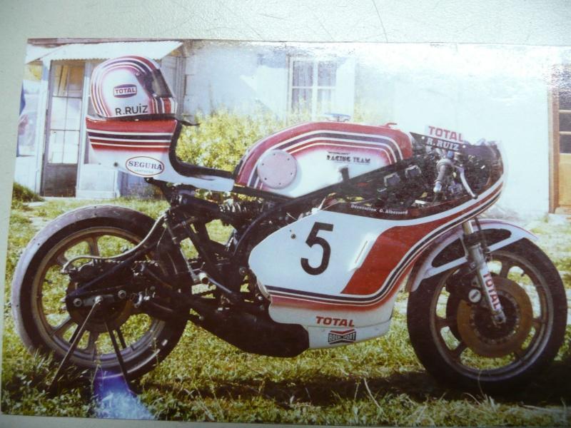 Roger sur Bike 70 ;-) - Page 2 P1160911