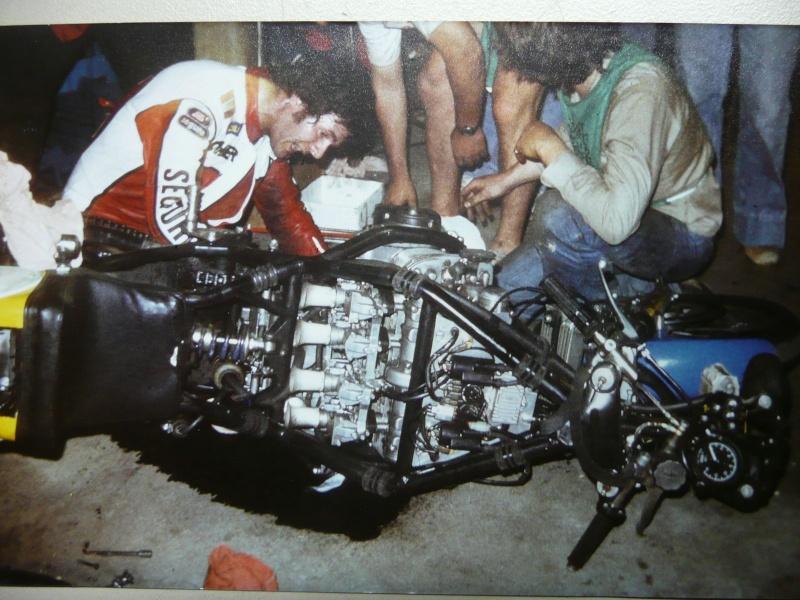 Roger sur Bike 70 ;-) - Page 2 P1160912