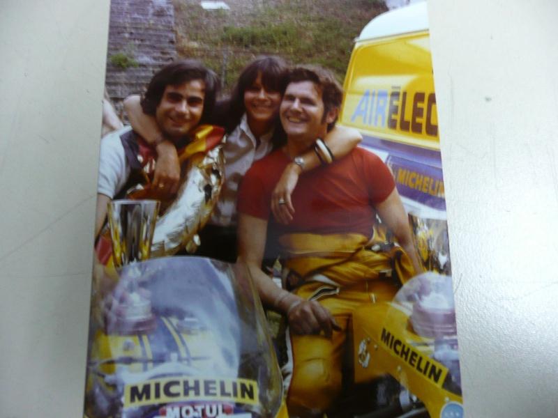 Roger sur Bike 70 ;-) - Page 2 P1160913
