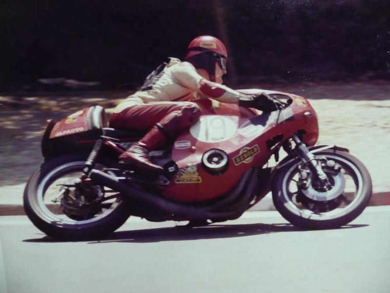 Roger sur Bike 70 ;-) - Page 2 P1160916