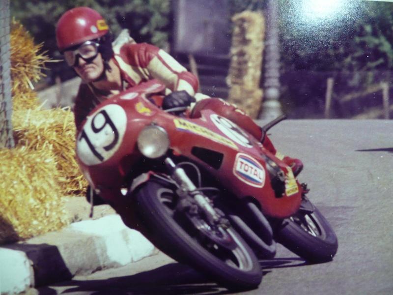 Roger sur Bike 70 ;-) - Page 2 P1160917