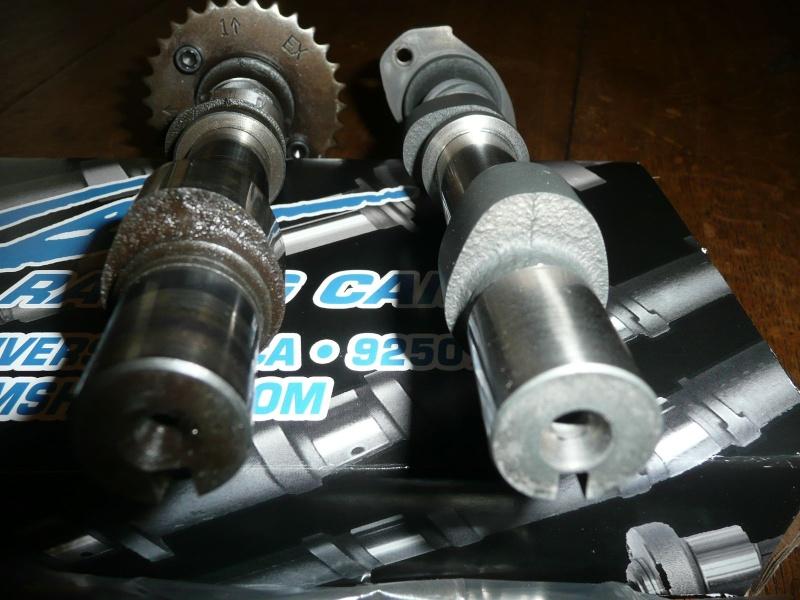 Amélioration performances GSX  P1170610
