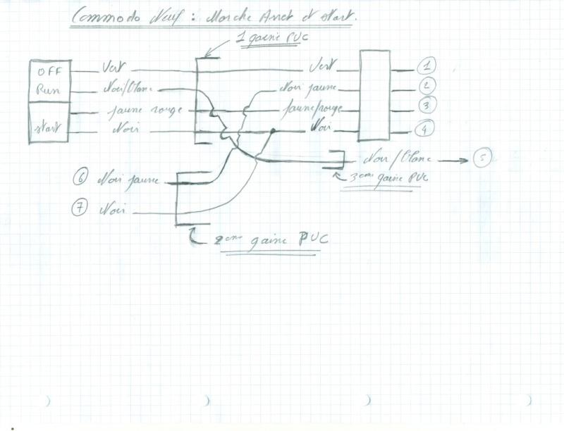 Nouveau Projet  - Page 14 Schema10