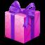 ♥ Cadeaux Entre Membres