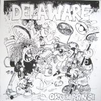 Delaware [ Punk ] Folder10