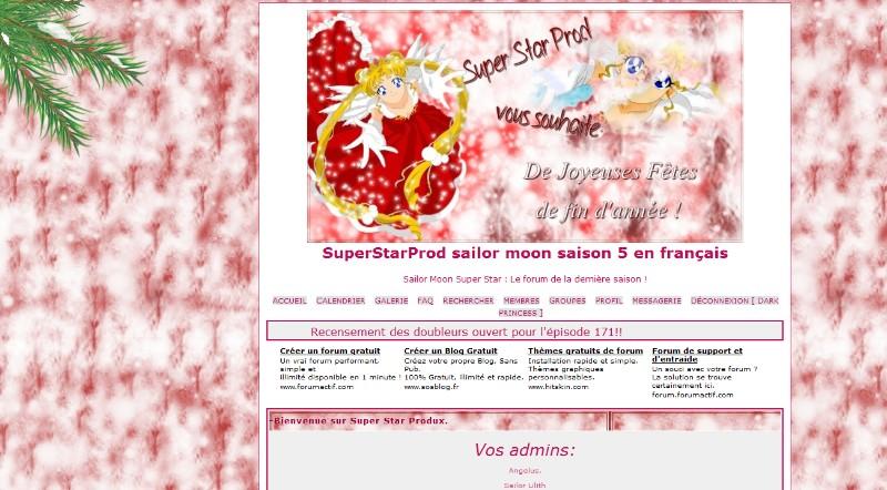 01/12/2011 Version Noël par Dark Princess Sans_t12
