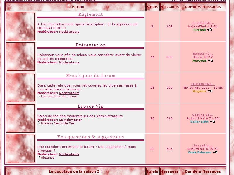 01/12/2011 Version Noël par Dark Princess Sans_t13