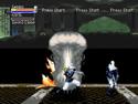 Battle Arena Toshinden Origin 7jsiid10